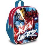 Avengers gyerek hátizsák - 25cm